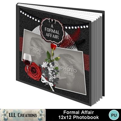 Formal_affair_12x12_photobook-001a