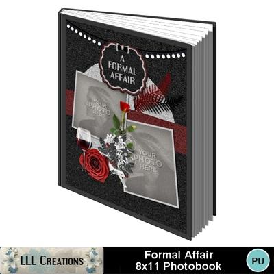 Formal_affair_8x11_photobook-001a