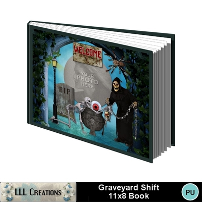 Graveyard_shift_11x8_book-001a