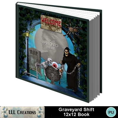Graveyard_shift_12x12_book-001a