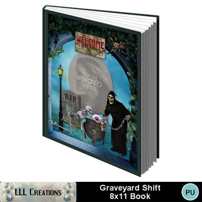 Graveyard_shift_8x11_book-001a