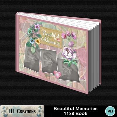 Beautiful_memories_11x8_book-001a