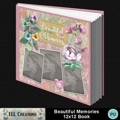 Beautiful_memories_12x12_book-001a