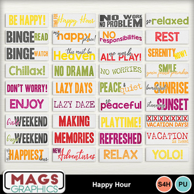 Mgx_mm_happyhr_tags