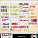 Mgx_mm_happyhr_tags_small