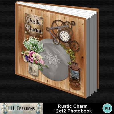 Rustic_charm_12x12_photobook-001a