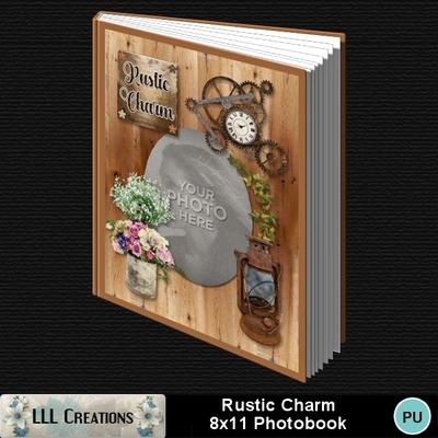 Rustic_charm_8x11_photobook-001a