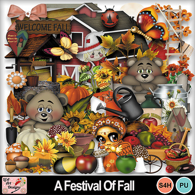 A_festival_of_fall_preview