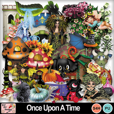 Once_upon_a_time_preview