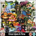Once_upon_a_time_preview_small