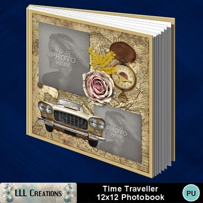 Time_traveller_12x12_photobook-001a