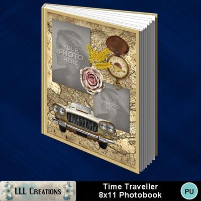 Time_traveller_8x11_photobook-001a