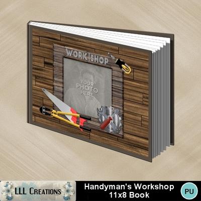 Handyman_s_workshop_11x8_book-001a