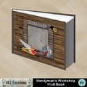 Handyman_s_workshop_11x8_book-001a_small
