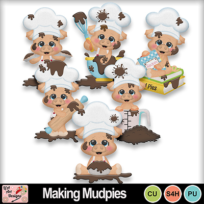 Making_mudpies_preview