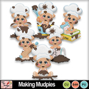 Making_mudpies_preview_small
