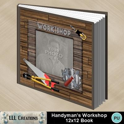 Handyman_s_workshop_12x12_book-001b