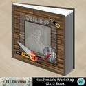 Handyman_s_workshop_12x12_book-001b_small