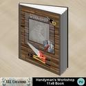 Handyman_s_workshop_8x11_book-001a_small