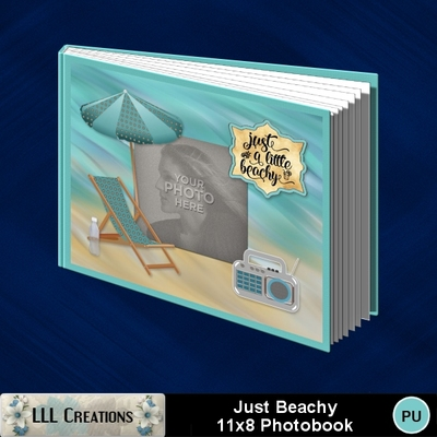 Just_beachy_11x8_photobook-001a