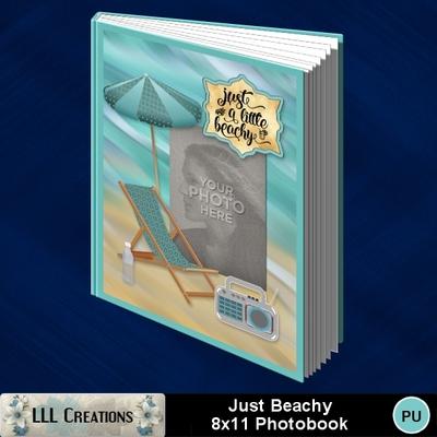 Just_beachy_8x11_photobook-001a