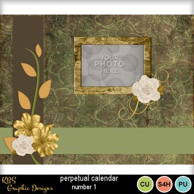 Perpetual_calendar_number_1_preview_600