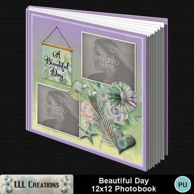 Beautiful_day_12x12_photobook-001a