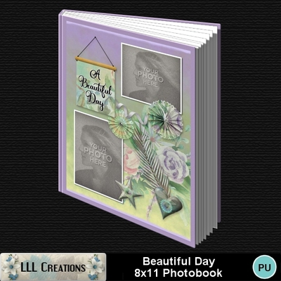 Beautiful_day_8x11_photobook-001a