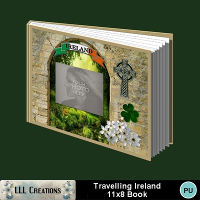 Travelling_ireland_11x8_book-001a