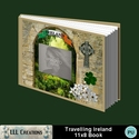 Travelling_ireland_11x8_book-001a_small