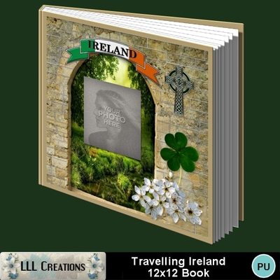Travelling_ireland_12x12_book-001a