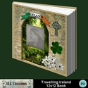 Travelling_ireland_12x12_book-001a_small
