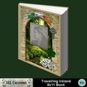 Travelling_ireland_8x11_book-001a_small