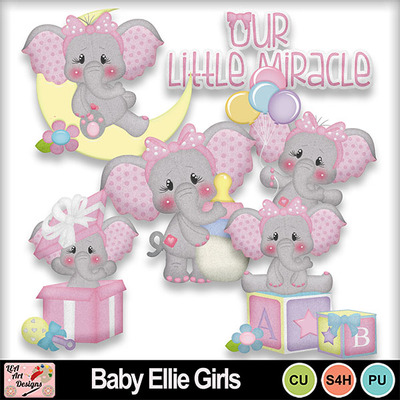 Baby_ellie_girls_preview