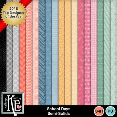 Schooldayssemi-solids1