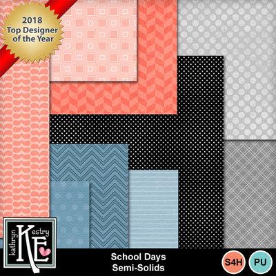 Schooldayssemi-solids2