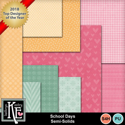 Schooldayssemi-solids3