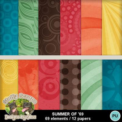 Summerof6902