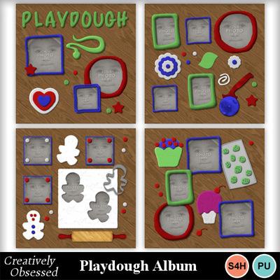 Playdoughalbum600px