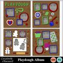 Playdoughalbum600px_small