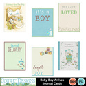 Baby-boy-arrives-journal-cards_small