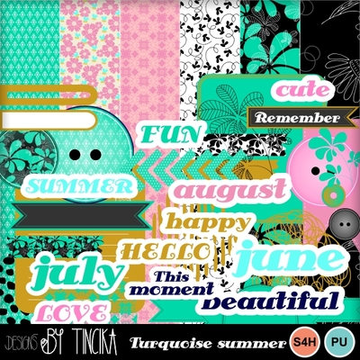 Turquoise_summer