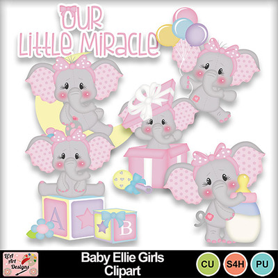 Baby_ellie_girls_clipart_preview