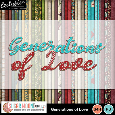 Generationsoflove_preview_ap