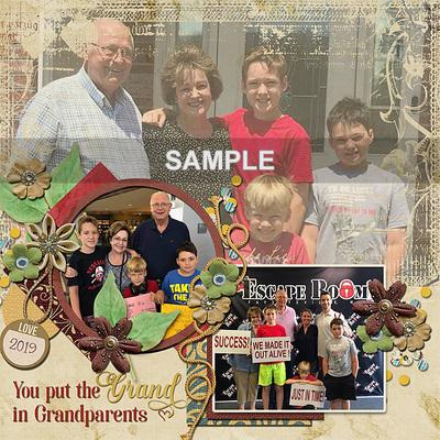 Generations_sample1