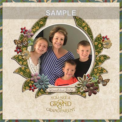 Generations_sample2