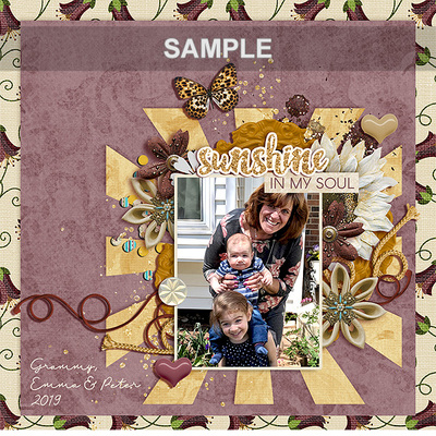 Generations_sample4