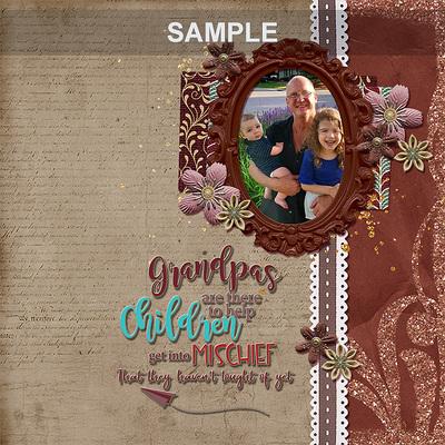 Generations_sample5