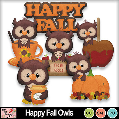 Happy_fall_owls_preview