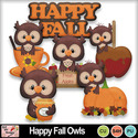 Happy_fall_owls_preview_small
